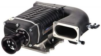 WHIPPLE 2.3L, Supercharger Upgrade 99-04 Lightning/Harley