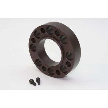 2381009 PRW Harmonic Damper Pulley Spacer, .950""