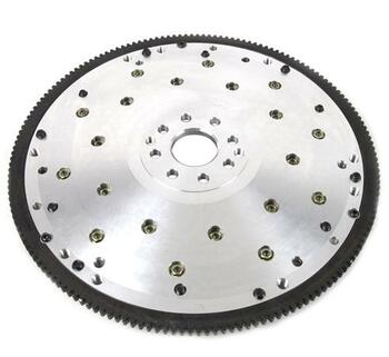 Spec Flywheel - Aluminum 10.5/11 inch 8 bolt 4.6