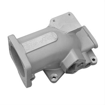 Trick Flow High-Flow Upper Plenum for Ford 4.6L 2V TFS-51800001, Silver