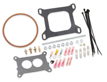 520-1 Holley Sniper EFI Installation Kit