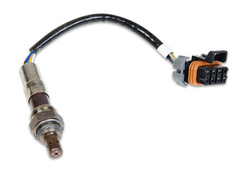 554-100 Replacement Holley EFI, NTK Wide Band Oxygen Sensor