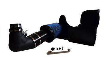 N-MT12-2 PMAS Air Intake System For 2011-2014 Mustang 5.0- No Tune Required
