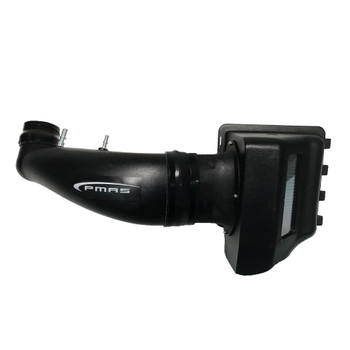 N-FS101-2 PMAS Air Intake System For 2015-2019 F-150, 5.0L – No Tune Required