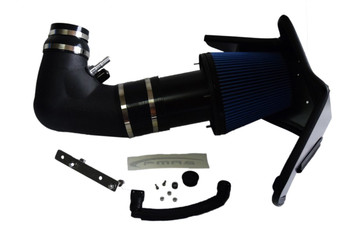 N-MC11-2 PMAS Air Intake System For 2015-up GT350– No Tune Required