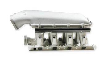 300-272 Holley 302/5.0L Hi-Ram EFI Manifold