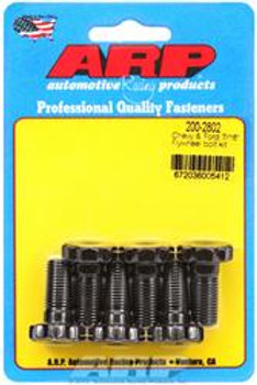 ARP Pro Series Flywheel Bolts 79-95 5.0L