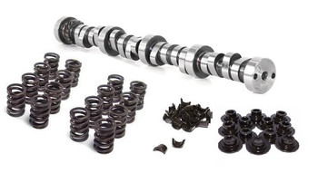 Anderson N41 Cam Kit 87-95 5.0L Aluminum Heads