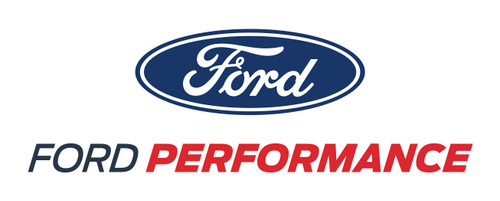 Ford Racing Parts >> Racing And Performance Parts