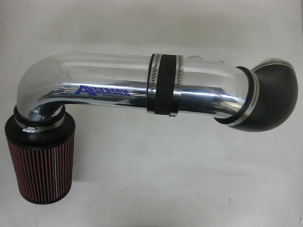Power_Pipe_Force_4ae289ba3bbbc