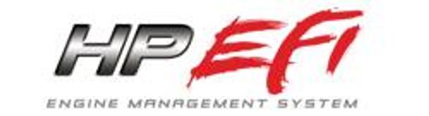 logo_HPEFI