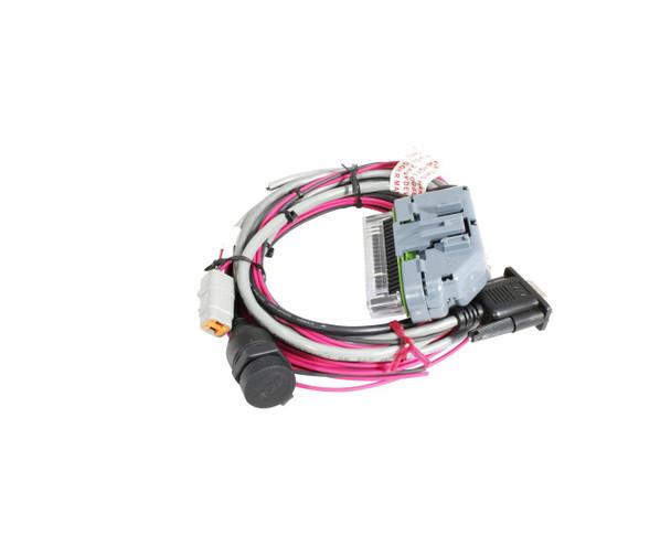 AEM AQ-1 Mini Harness