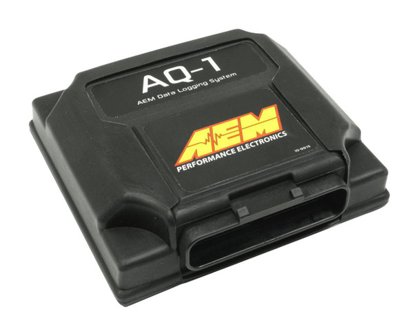 AEM Universal AQ-1 Data Logger