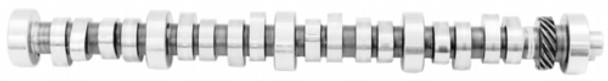 M-6250-E303 Ford Racing Hydraulic Roller Camshaft