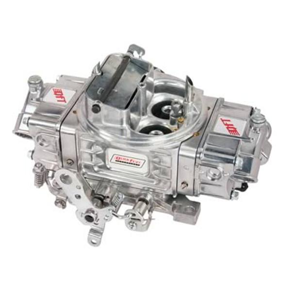 quick fuel hr 650 carburetor