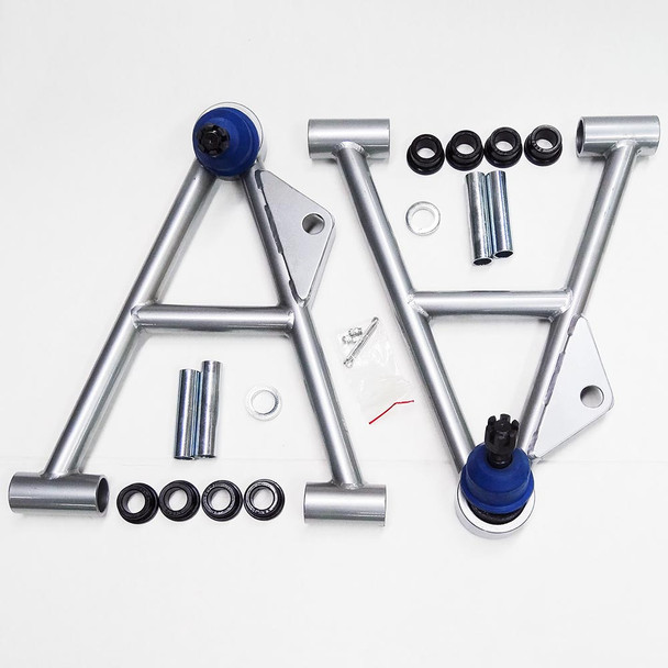 2004-03 UPR 79-93 Ford Mustang Chrome Moly Tubular A Arms