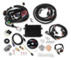 Holley HP EFI kit for small block ford 302 ho / 351w