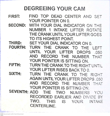 cam-degree.png