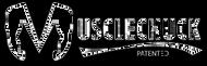 Musclechuck