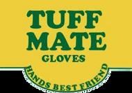 Tuff Mate
