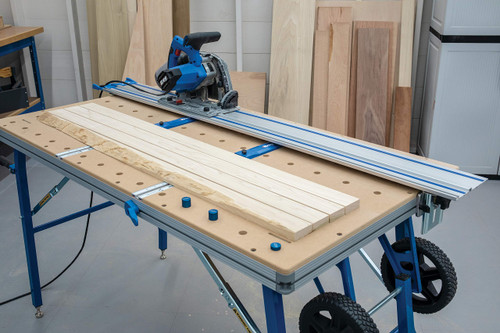 Kreg ACS-TTOP Adaptive Cutting System Project Table Top