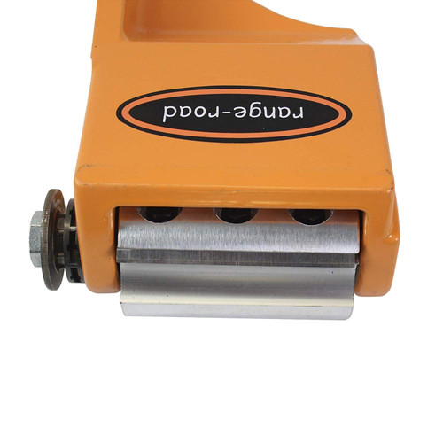 Range Road 2445 Log Peeler Chainsaw Attachment