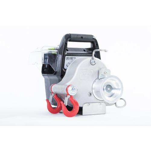 Portable Winch PCW3000-LI