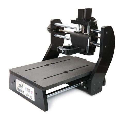 Next Wave Shark CNC Machine – SD100