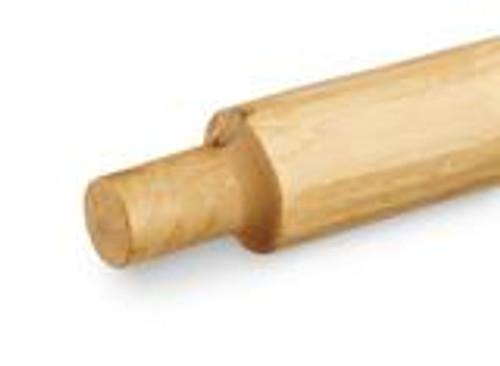 "Lumberjack Tools PSK2 2-Size Pro Series Starter Kit (1"" & 2"" tenon cutters with Forstner bits)"