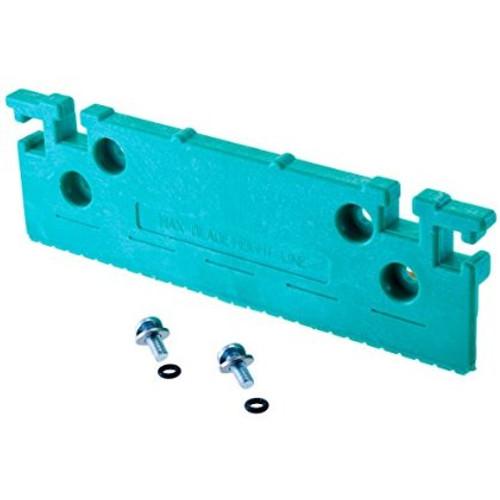 Micro Jig GRP-11G 1/8-Inch Leg Accessory for All GRR-Ripper Pushblocks