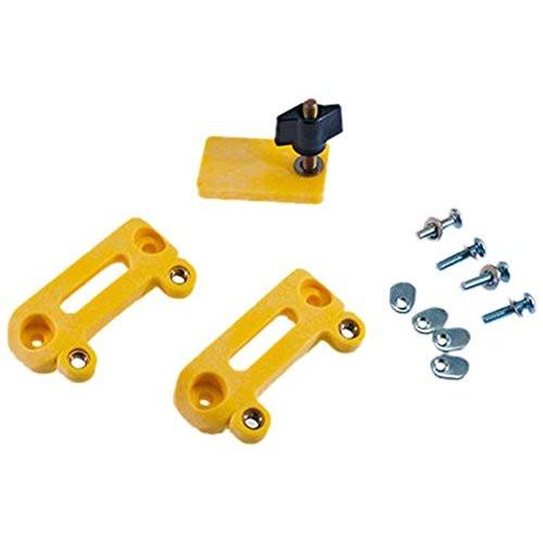 Micro Jig GRHB-010 Handle Bridge Kit for All GRR-Ripper Pushblocks