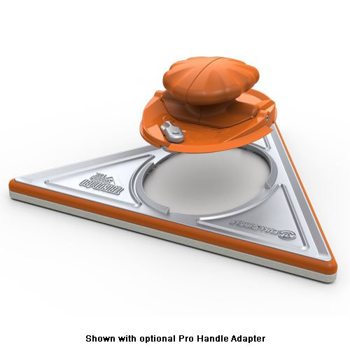 Full Circle International Inc. PRO-H Pro Handle Adapter for Radius360 and Tri...