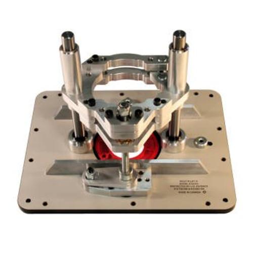 JessEm 02312 Rout-R-Lift II Router Lift for Hitachi M12VC-KM2VC Router Motor