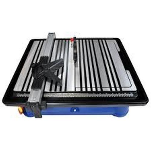 "RIKON Power Tools 14-700 7"" Wet Tile Saw"