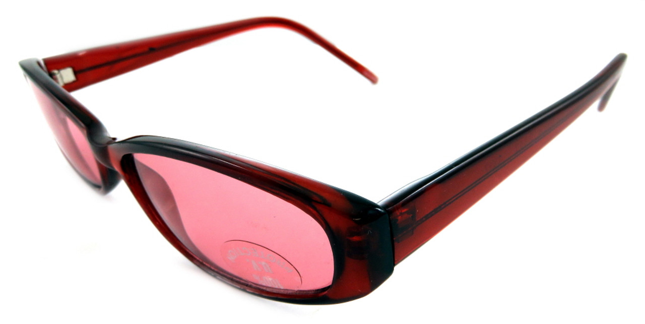 100% UV Assorted Sizes Colors Sunglasses For Men and Women 6SG2317