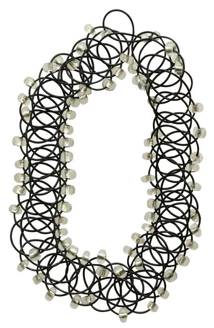 ILLUSION TATTOO BRACELET TT91585 - Wholesale Jewelry & Accessories