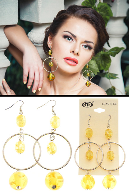 Wholesale Jewelry & Accessories