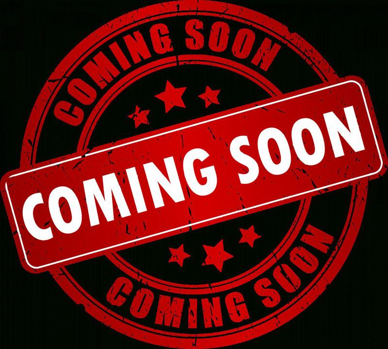 coming-soon-red-800x800.jpg