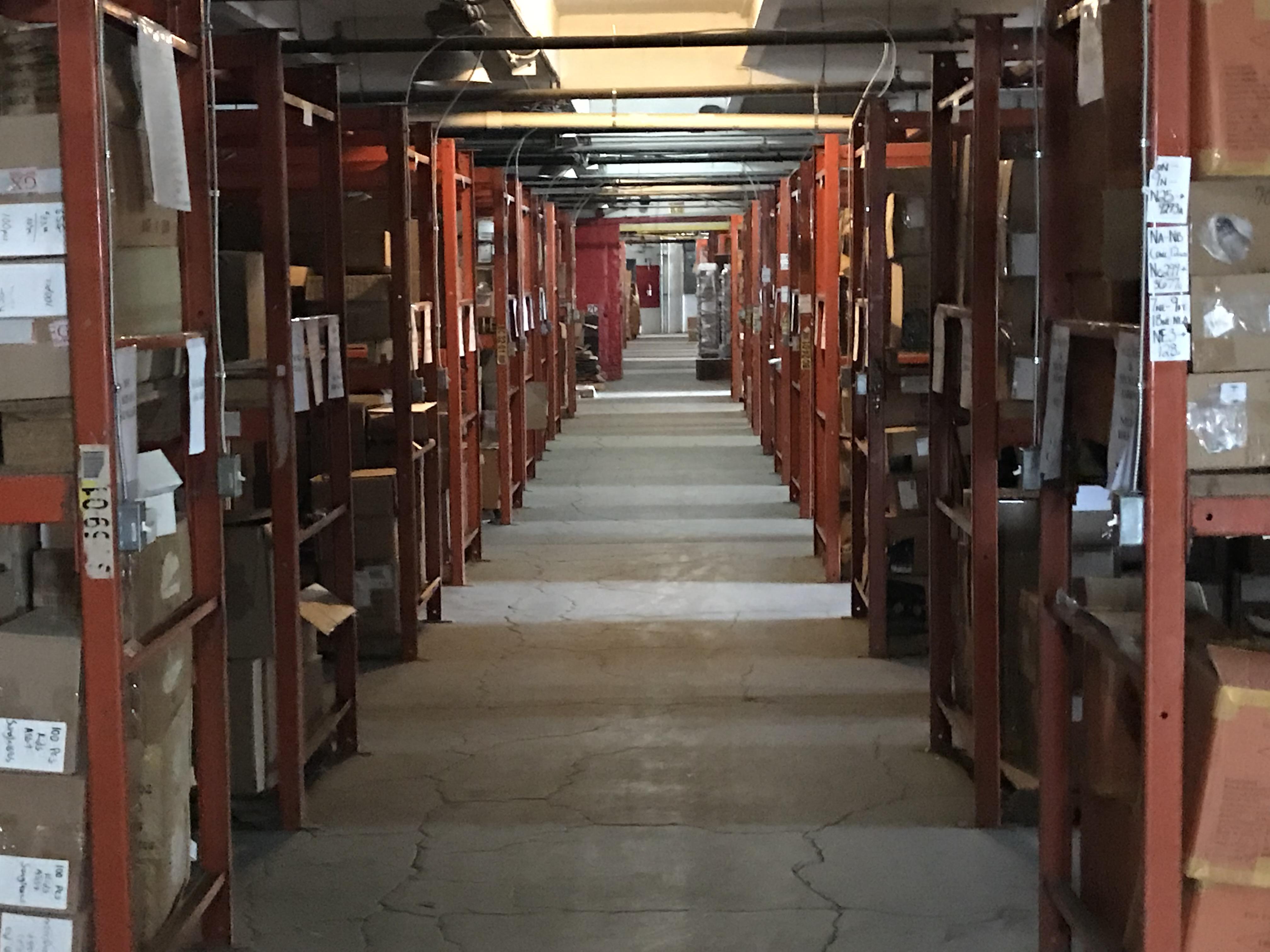 conklin-fashions-warehouse-aisle.jpg