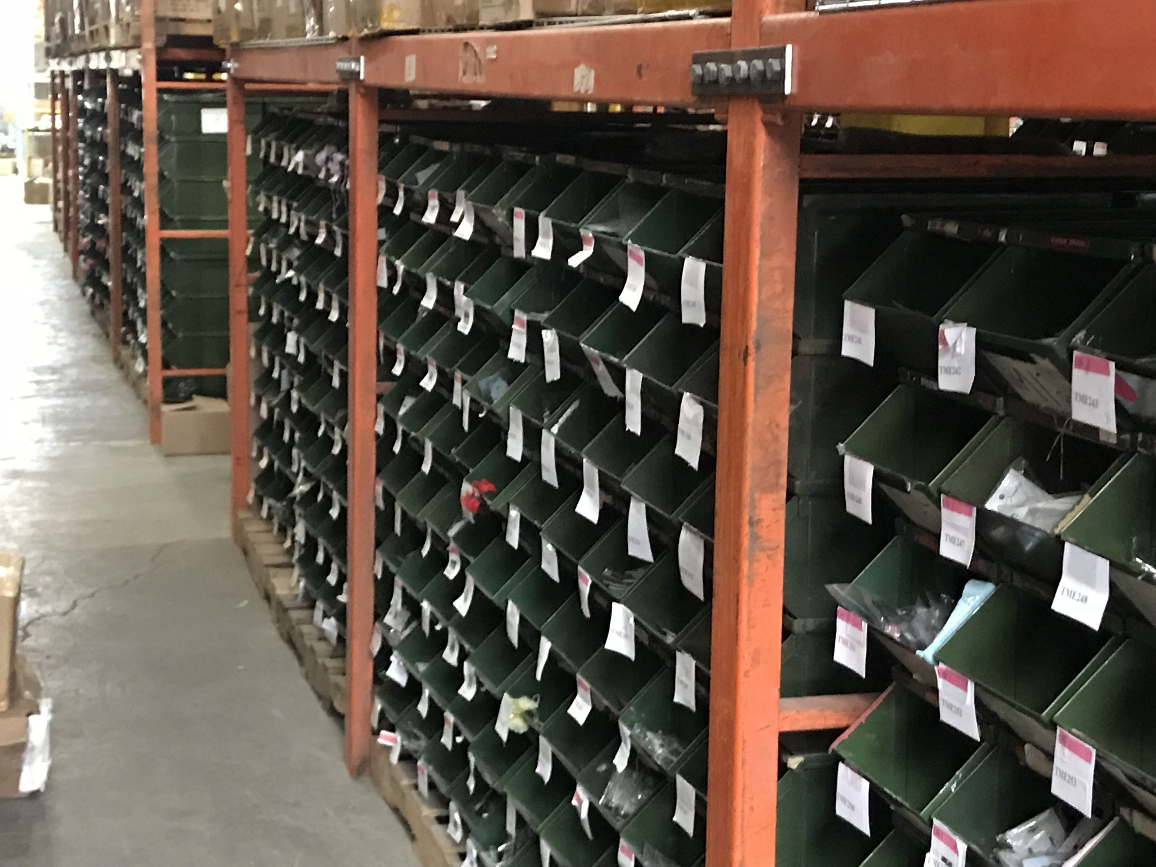 stock-bins-1-.jpg