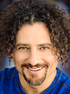 David Wolfe Post Conference