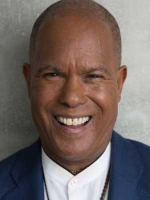 Michael Beckwith Sept. LONDON SIMULCAST Page