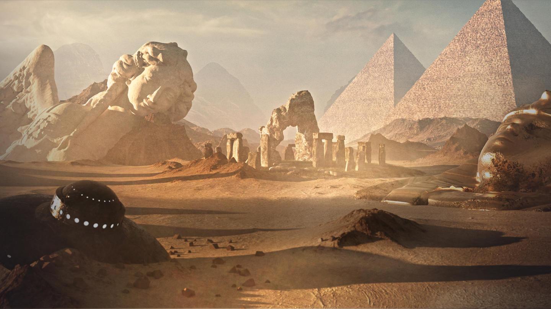 ancient-aliens-pic.jpg