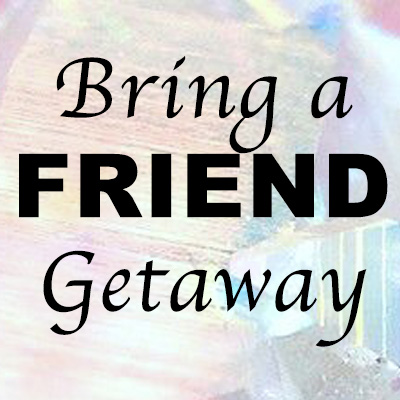 bring-friend.jpg