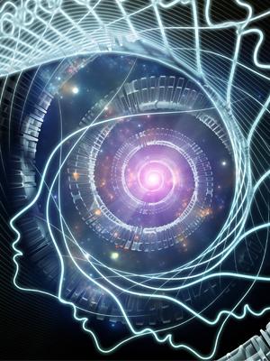 consciousness-panel-.jpg
