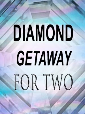 diamond244.jpg