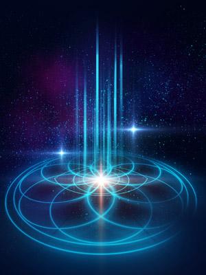 divination-no-astrology.2jpg.jpg
