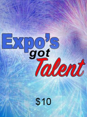 expos-got-talent-10-73299.1579419314.jpg