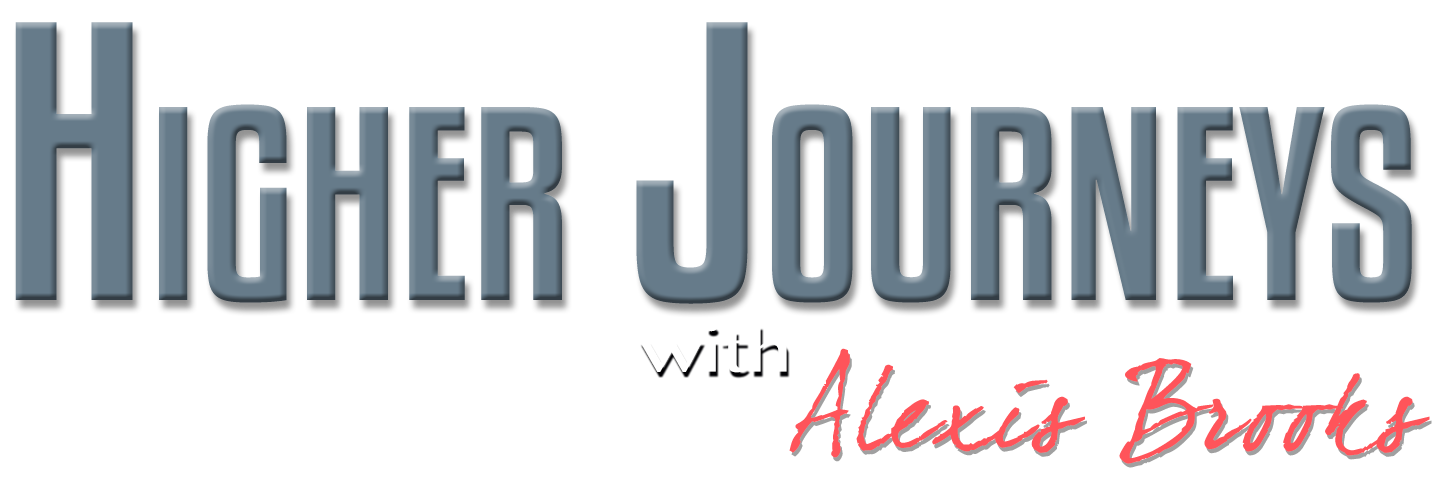 higher-journeys-logo-2.png