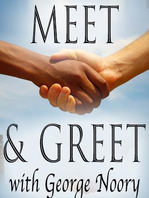 meet-rec.jpg